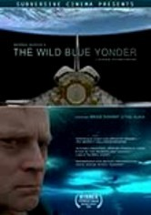 Rent The Wild Blue Yonder on DVD