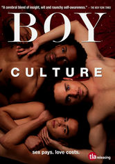 Rent Boy Culture on DVD