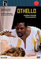 Othello (Globe Theatre Production)