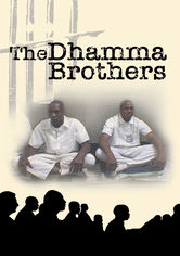 Rent The Dhamma Brothers on DVD