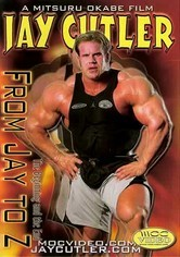 Rent Jay Cutler: From Jay to Z on DVD