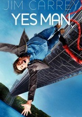 Rent Yes Man on DVD