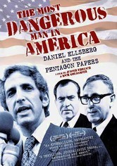 Rent The Most Dangerous Man in America on DVD