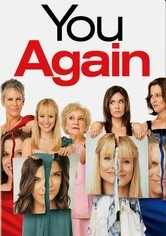 Rent You Again on DVD