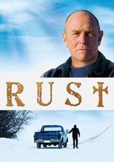 Rent Rust on DVD