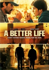 Rent A Better Life on DVD