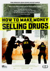 Rent How to Make Money Selling Drugs on DVD