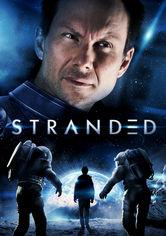 Rent Stranded on DVD