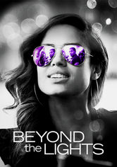 Rent Beyond the Lights on DVD