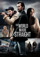 Rent The World Made Straight on DVD