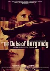 Rent The Duke of Burgundy on DVD