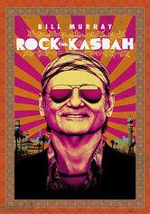 Rent Rock the Kasbah on DVD