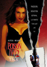 Rent Poison Ivy 2 on DVD