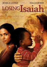 Losing Isaiah