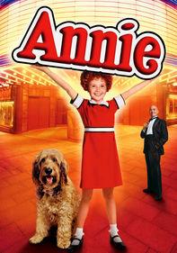 Annie: Special Anniversary Edition