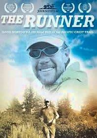 The Runner: David Horton's 2,700 Mile Run