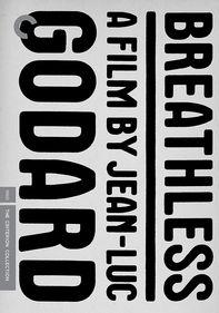 Breathless: Bonus Material