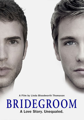 Rent Bridegroom on DVD