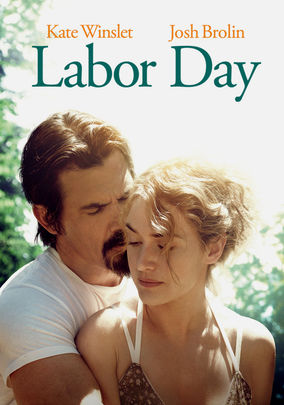 Rent Labor Day on DVD