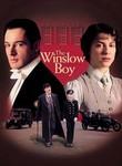The Winslow Boy (1999) Box Art