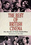 The Best of British Cinema: 5 Decades of Classic British Films