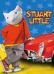 Stuart Little (1999) Box Art