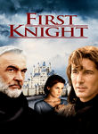 First Knight (1995) Box Art