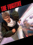 The Fugitive (1993) Box Art