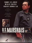 U.S. Marshals
