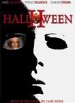 Halloween II (1981) Box Art