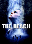 The Beach (2000)