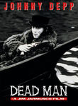Jim Jarmusch's Dead Man