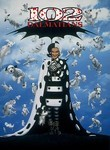 102 Dalmatians (2000) Box Art