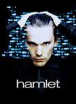 Hamlet (2000) Box Art
