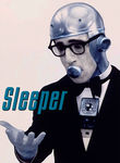 Sleeper (1973)