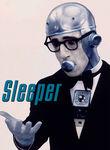 Sleeper poster