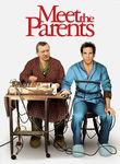 Meet the Parents (2000) Box Art