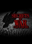 Secrets of War: Nazi Warfare