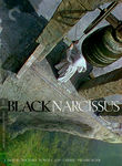 Black Narcissus (1947) box art