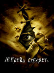 Jeepers Creepers (2001) Box Art