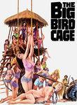 Big Bird Cage poster