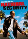 National Security (2002) Box Art
