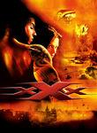 xXx (2002) Box Art
