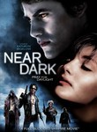 Near Dark (1987)