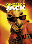 Kangaroo Jack (2003) Box Art
