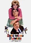 Send Me No Flowers (1964) Box Art