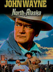 North to Alaska (1960) Box Art