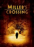 Miller's Crossing (1990)
