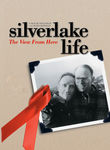 Silverlake Life: The View from Here: 10th Anniversary Edition