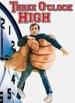 3 O'Clock High